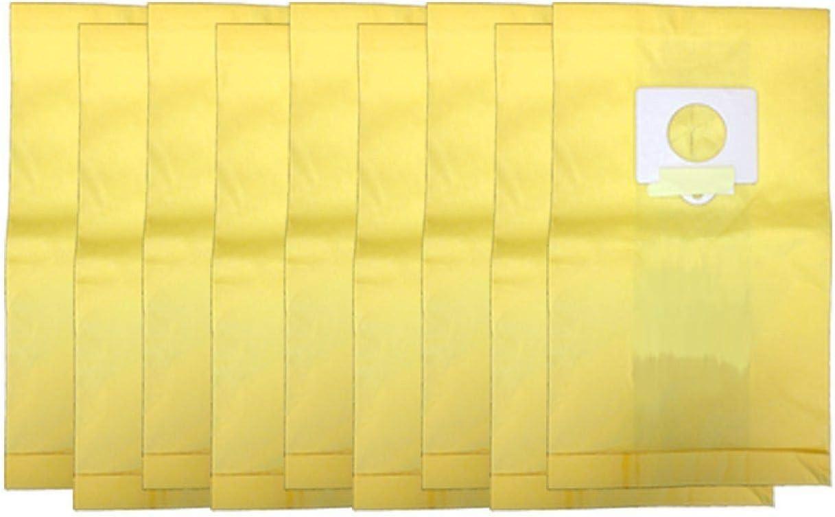 Kaidan Vacuum Bags Replacement for Kenmore 5055, 50558, 50557, 20-5055, 20-50557, 20-50558