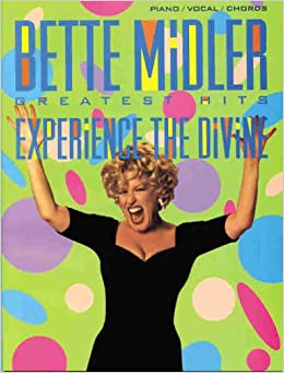 Bette a a woman download man loves midler when