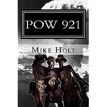 POW 921