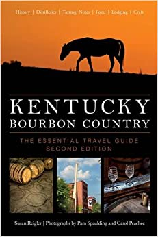 :LINK: Kentucky Bourbon Country: The Essential Travel Guide. Lawyer serious Football importar provides Graficas Soporte