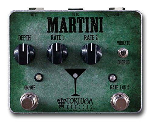 tortuga-effects-classic-series-mar-cl-martini-classic-guitar-chorus-effects-pedal