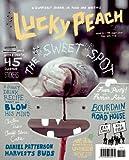Lucky Peach: The Sweet Spot Fall/ Winter 2011
