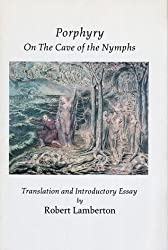 Porphyry on the Cave of the Nymphs