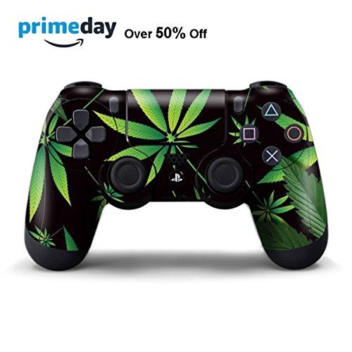 Controller Designer Skin PlayStation DualShock Wireless product image