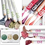 Mary Kay at Play Eye Crayon Cream Shadow ~ Lip Crayon ~ Mineral Eye Color Trio ~ Jelly Lip Gloss  Choose Your Favorite Combination!