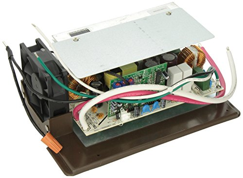 (Arterra WF-8955-MBA 55 DC Amp Replacement Main Board Assembly)