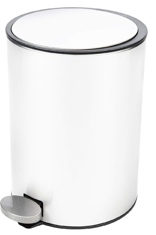 Am besten bewertete Produkte in der Kategorie Abfallbehälter fürs ...