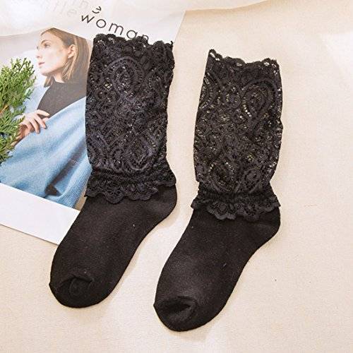 c722e0848c259 (フォーペンド)Forpend ソックス 女の子 靴下 通学 子供フォーマル服用 カジュアル 卒業式スーツ用