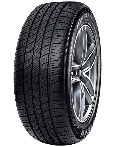 RADAR DIMAX AS-8 all_ Season Radial Tire-235/55R18 104V (235 Tires R18 55)