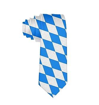Accesorio de disfraces para hombres Corbata elegante premium para ...