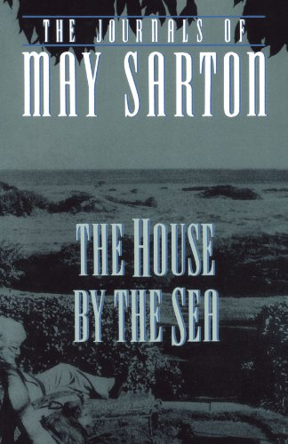 The House by the Sea: A - House Sea