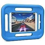 Best I Pad Mini Case For Kids - iPad Mini 4 3 2 1 kids case Review
