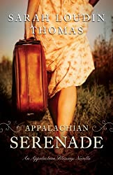 Appalachian Serenade: A Novella (Appalachian Blessings)