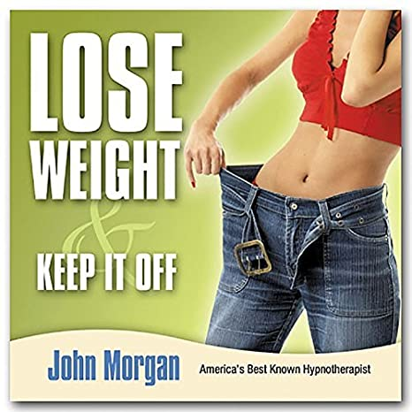 How to get rid of belly fat but not lose muscle photo 9