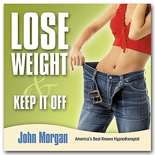 How to lose thigh fat and arm fat image 5