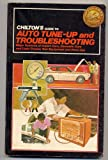 Chilton's Guide to Auto Tune-Up and Troubleshooting, Chilton Automotive Editorial Staff, 0801973767