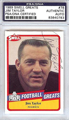 1989 Swell Card - 9