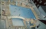 The Bellevue Hotel Ocean City, New Jersey NJ
