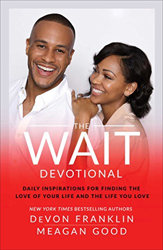 Faith and fitness devotions for dating