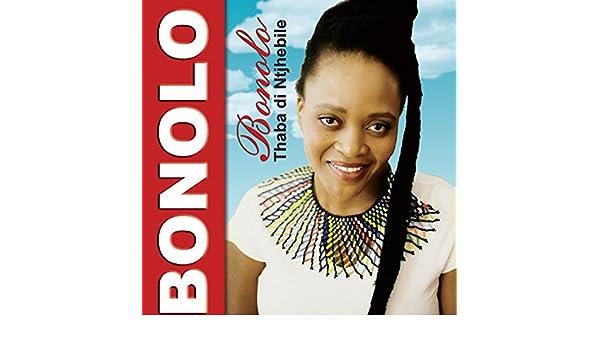 tshepo tshola ft bonolo mp3