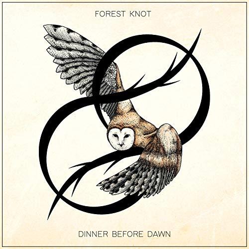 Knot Dinner (Dinner Before Dawn)