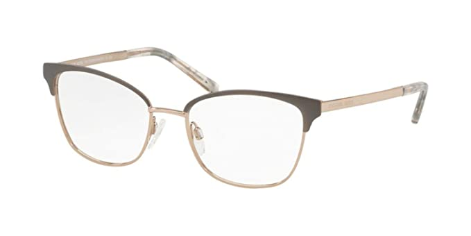 4d279c249731 Image Unavailable. Image not available for. Color  Eyeglasses Michael Kors  MK 3012 ...