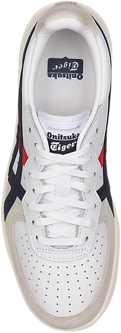 onitsuka tiger mexico 66 shoes size chart en espa�ol video bogota