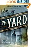 The Yard (Scotland Yard's Murder Squa...