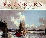 F. S. Coburn, Evelyn L. Coburn, 1550461591