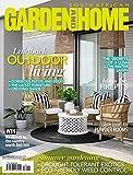 : SA Garden and Home