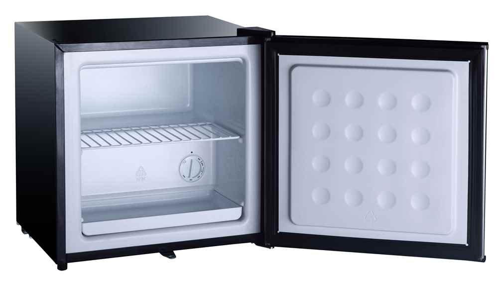 amazoncom spt uf114ss upright freezer stainless steel 11 cubic feet appliances