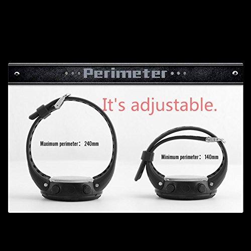 Digital-Watch-for-Men-Electronic-Watch-Waterproof-Fashion-Alarm-Chronograph-Calendar-All-Black