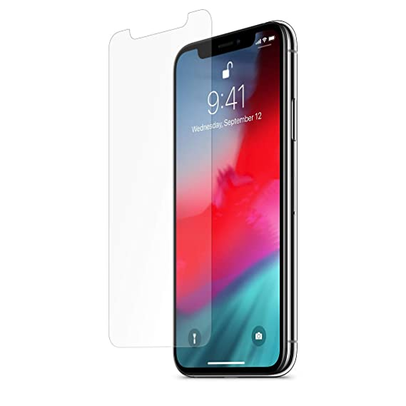 info for c5a71 9d414 Tech21 Impact Shield with Anti-Glare for iPhone 7 Plus