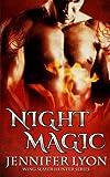 Download Night Magic (Wing Slayer Hunter) (Volume 3) in PDF ePUB Free Online