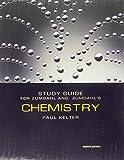 Zumdahl's Chemistry 9780547168722