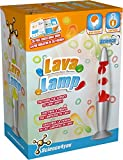 Science4you  Lava Lamp  Educational Science Toy  STEM Toy