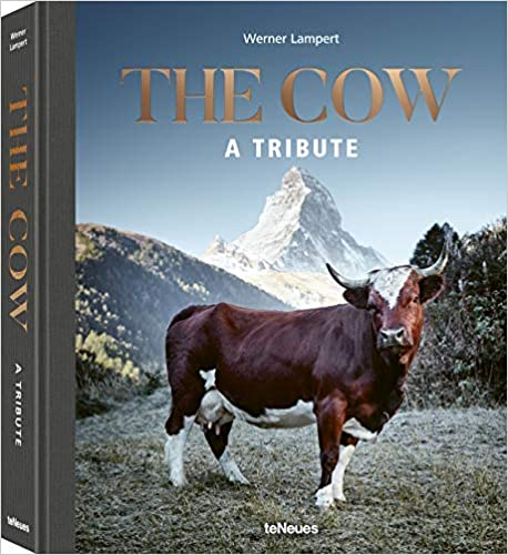 The Cow A Tribute
