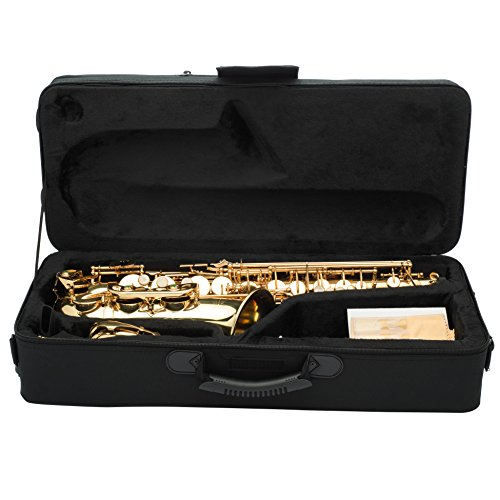 jean paul usa as 400 student alto saxophone buy online in uae musical instruments products. Black Bedroom Furniture Sets. Home Design Ideas