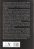 El Alquimista: Tras La Imagen de Giordano Bruno