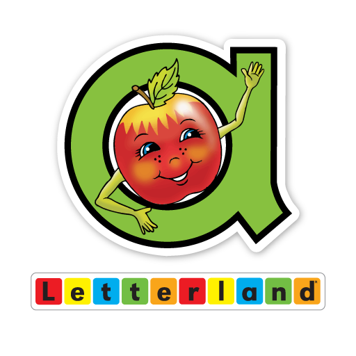 Letterland Stories Annie Apple Amazonca Appstore For Android