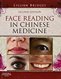 Face Reading in Chinese Medicine, 2e