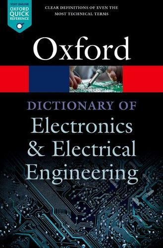 35 Best Electronics Engineering Books of All Time