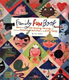 The Family Funbook, Joni Hilton, 0762403721