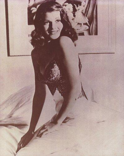 The Shawshank Redemption Poster Movie 1942