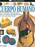 img - for Cuerpo Humano (DK Eyewitness Books) (Spanish Edition) book / textbook / text book
