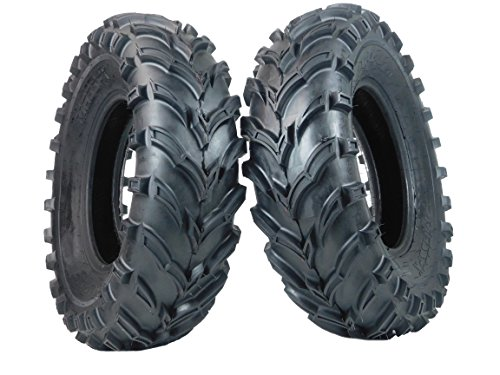 MassFx Front Tires 25x8 12 25x8x12 product image