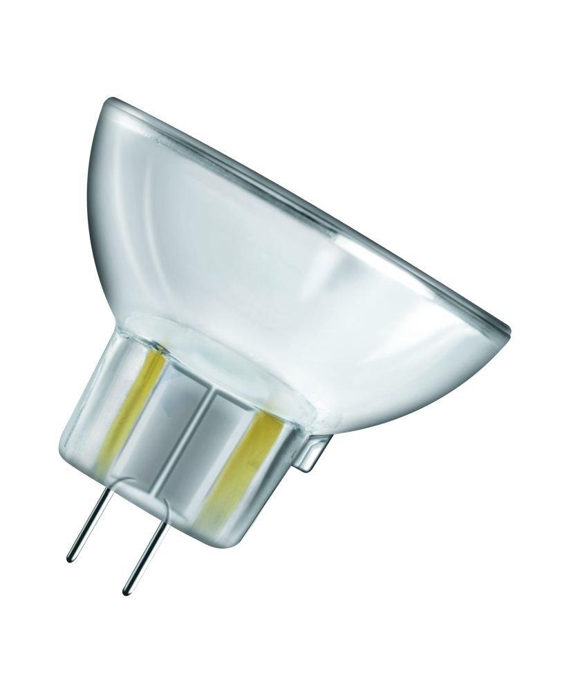 Osram Lampe 64255 20 W 8 V G4 20x1 A1414470513 Gewerbe Industrie Wissenschaft