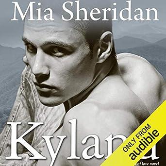 Kyland Mia Sheridan Stephen Dexter Erin Mallon Audible