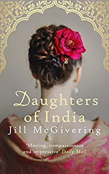Download for free Daughters of India