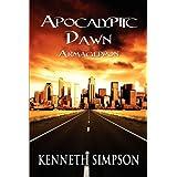 Apocalyptic Dawn: Armageddon